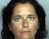 Marina Verbitsky (©Broward County Sheriff's Office)