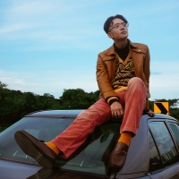 SB19's Stell likes Sezairi song 'It's You'; 'Blue' features Sony Music's msftz