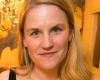 Frances Bordwell Haugen