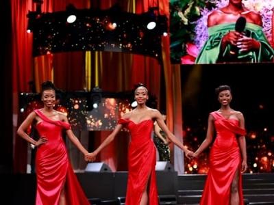 Moratwe Masima, Lalela Mswane, Zimi Mabunzi