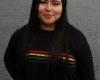 Rosaly Chavarria Rodriguez
