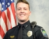 Tanner Holt (©Knoxville Police Department)